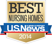 Sheepshead Nursing - Best Nursing Homes US News & World Report