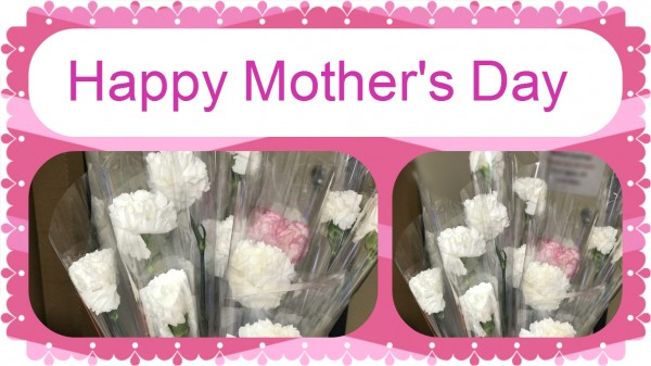 SNRC_Mothers Day